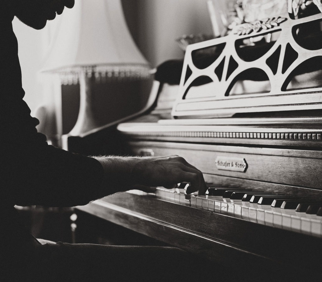 ピアノ科 ホビーコース